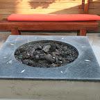 walnut travertine fireplace 006.jpg
