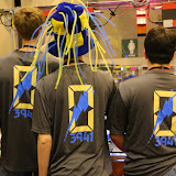 FRC World Championships 2015 - 20150423%2B11-41-49%2BC70D-IMG_2114.JPG