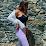 Lulu Freitas's profile photo