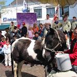 Jubiläum 2005
