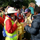 Jamboree Londres 2007 - Part 1 - WSJ%2B5th%2B098.jpg