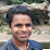 Mayank Agarwal (EasyVideoSeries)'s profile photo