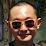 嘉瑞可嘉(Daniel)'s profile photo