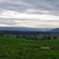 14.05.2013 - Wycieczka do Zakopanego, cz.3