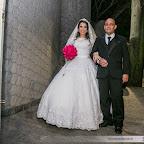 Nicole e Marcos- Thiago Álan - 0729.jpg