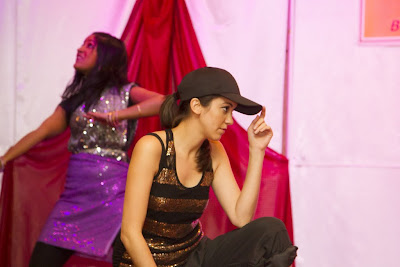 11/11/12 2:40:23 PM - Bollywood Groove Recital. ©Todd Rosenberg Photography 2012