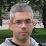 Esteve Mitjavila's profile photo