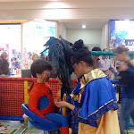 carnaval 6.JPG
