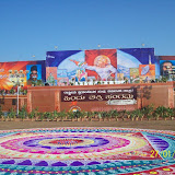 Hindu Shakti Sangama - 2012