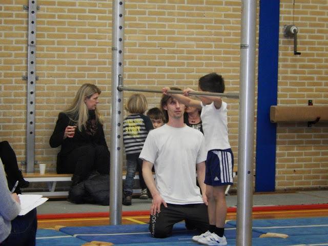 Gymnastiekcompetitie Hengelo 2014 - DSCN3218.JPG