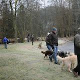 20140101 Neujahrsspaziergang im Waldnaabtal - DSC_9902.JPG