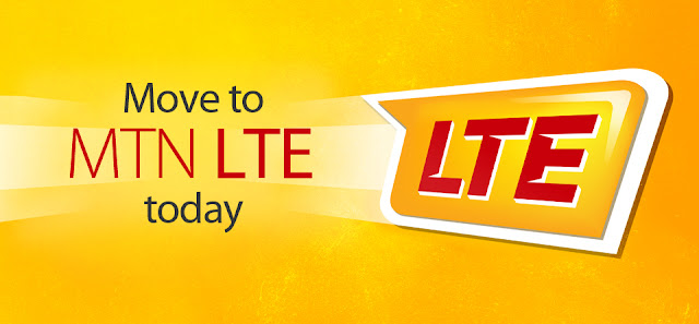 How to Get Your Smartphone Activated With The MTN 4G LTE Services