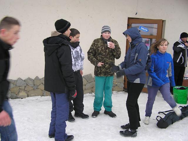 Zawody narciarskie Chyrowa 2012 - P1250152_1.JPG