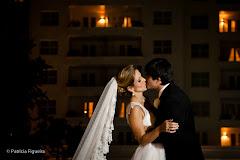 Foto 1579. Marcadores: 29/10/2011, Casamento Ana e Joao, Rio de Janeiro