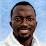 Samuel Olembo's profile photo