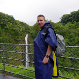 06-23-13 Big Island Waterfalls, Travel to Kauai - IMGP8873.JPG