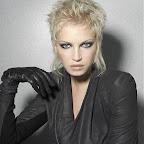 lindo-blonde-hairstyle-205.jpg