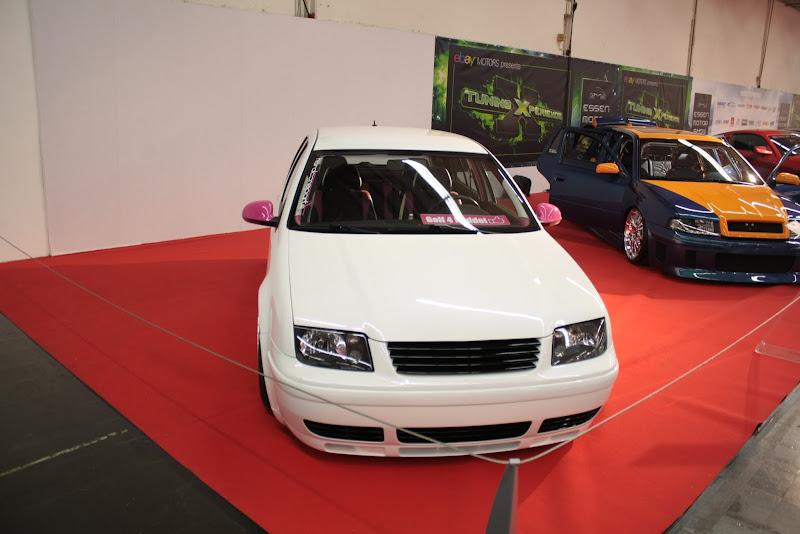 Essen Motorshow 2012 - IMG_5812.JPG