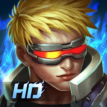 Raid:Dead Rising HD