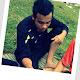 Ravee Pk's profile photo
