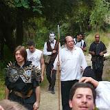 2006 - GN Discworld II - P1020848.jpg