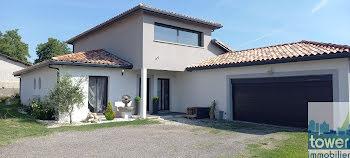 villa à Roques (31)