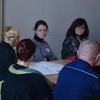 Warsztaty dla otoczenia szkoły, blok 1 17-09-2012 - DSC_0222.JPG