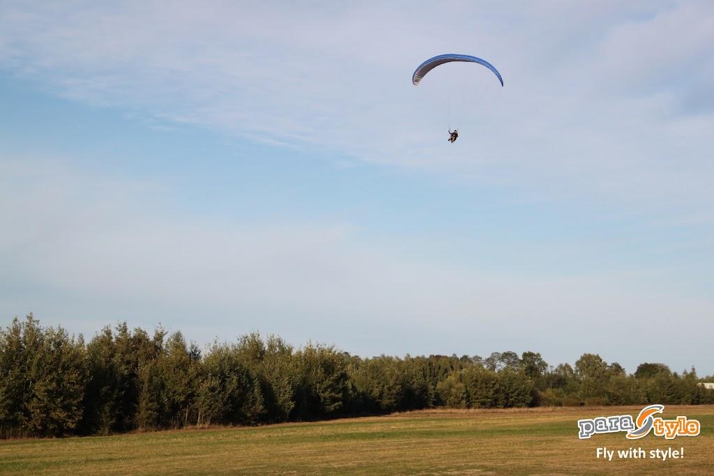 Szkolenia Październik Listopad 2015 - IMG_5109.JPG