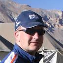 Christian Ewald