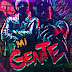 J Balvin Ft. Willy William - Mi Gente (Official Video)