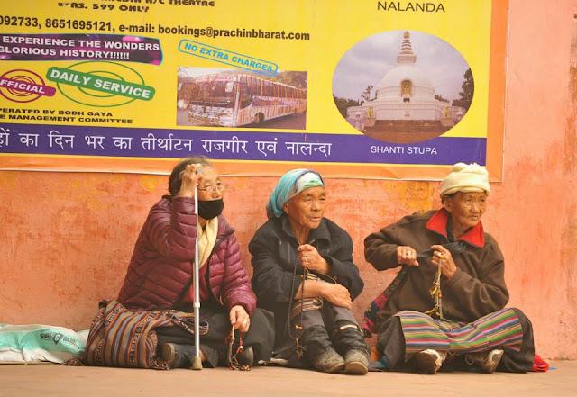 Kalachakra 2012 by Zoksang - 407242_10150502055609681_745344680_8924964_1351634128_n.jpg