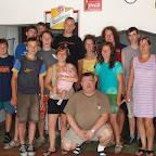 Mládežnická dovolená 08 - Ohře