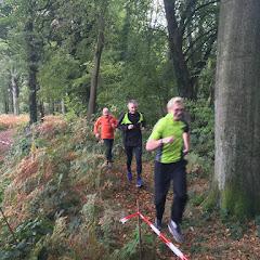 21/10/17 Lanaken Oefenveldloop - IMG_4988.JPG
