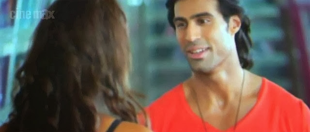 Watch Online Full Hindi Movie Karle Pyaar Karle (2014) Bollywood Full Movie HD Quality for Free