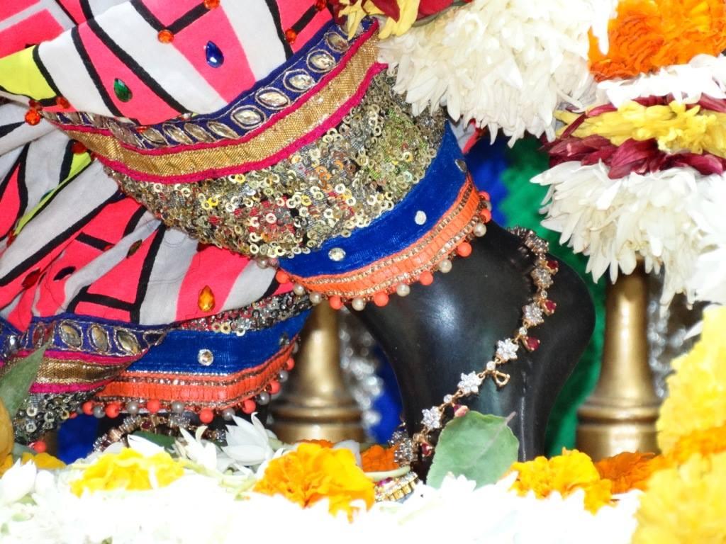 ISKCON Punjabi Bagh Deity Darshan 16 Dec 2015 (8)