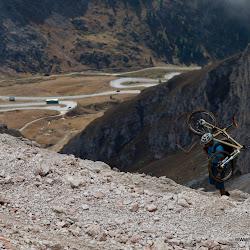Fotoshooting Dolomiten mit Colin Stewart 03.10.12-1185.jpg