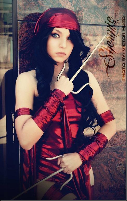 Elektra (Daredevil)_876467-0003