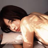 [DGC] 2008.02 - No.542 - Kumi Atsuta (熱田久美) 005.jpg