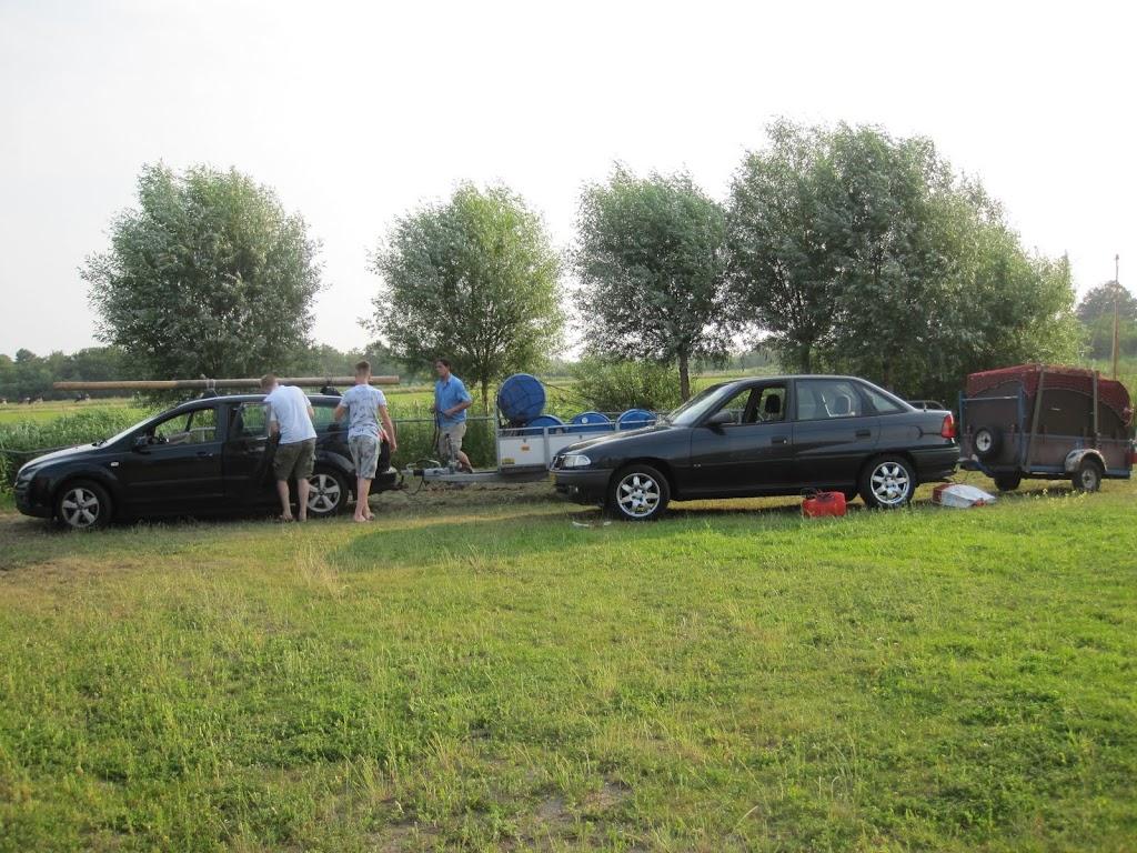 Zeeverkenners - Zomerkamp 2015 Aalsmeer - IMG_9974.JPG
