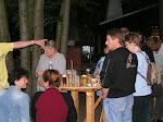 Sportfest_2004_(9_von_18).jpg