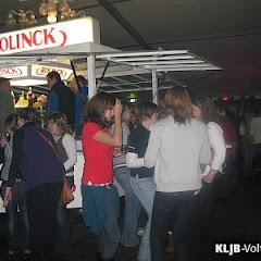 Erntedankfest 2008 Tag2 - -tn-IMG_0796-kl.jpg