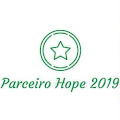 Editora Hope