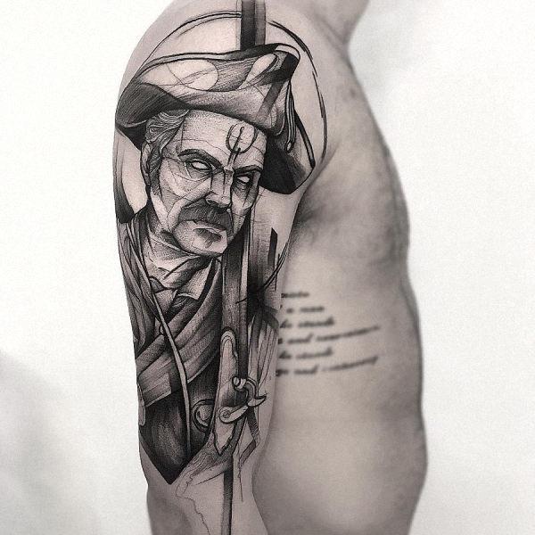 esta_brilhante_minuteman_tatuagem