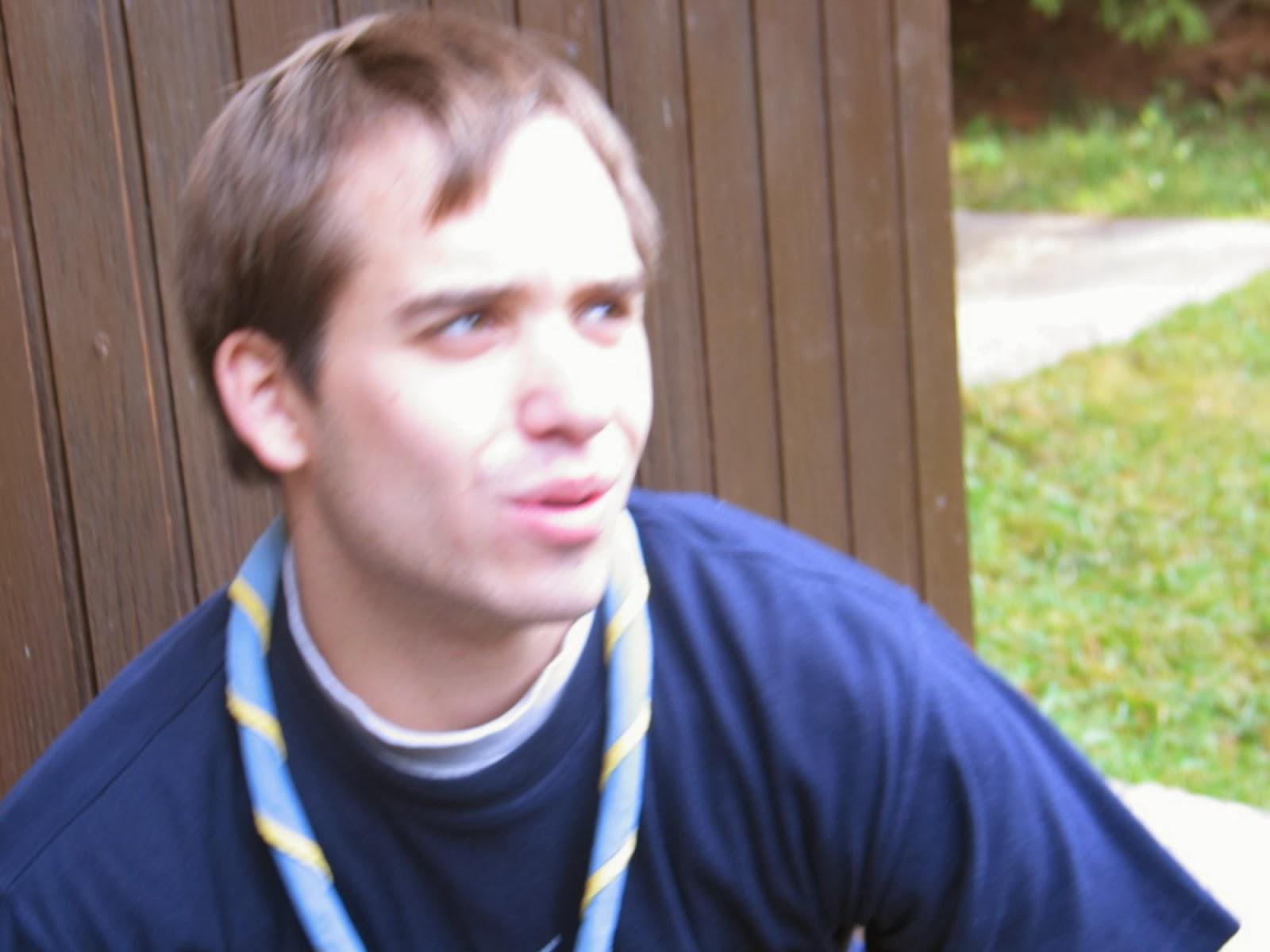 Jesenovanje, Črni dol 2005 - Jesenovanje%2B05%2B134.jpg