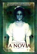 La Novia (2017) ()