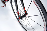 Wilier Imperiale Campagnolo Record Complete Bike
