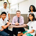 The Academic Qualifications and Loads of Requirements Offered by the International School in Kl