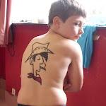 21. In de tatooshop.JPG