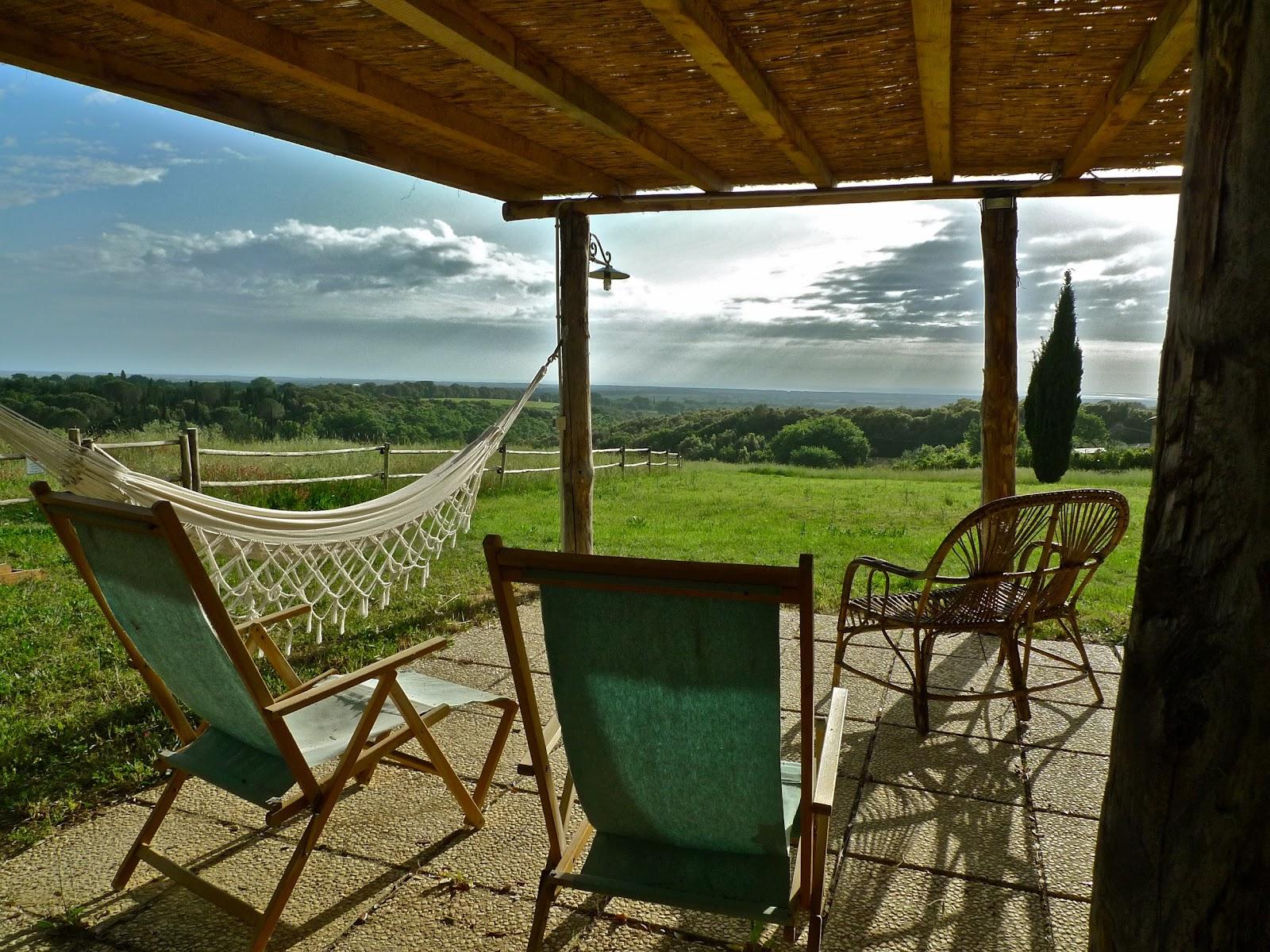 Villa Bolgheri_Bibbona_2