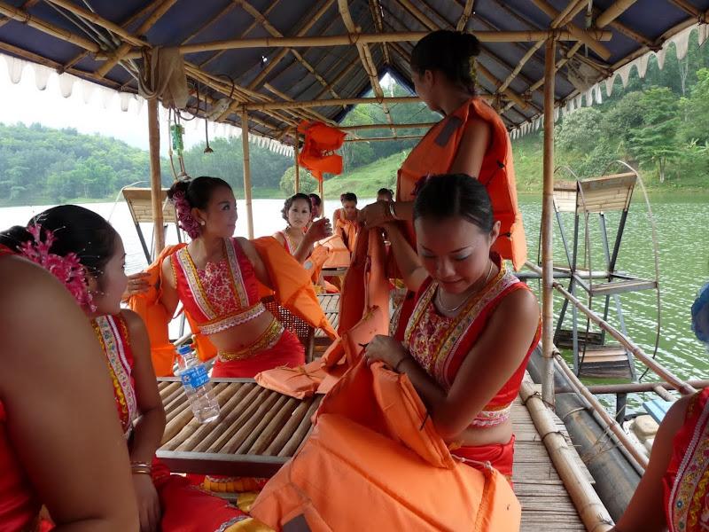 Chine . Yunnan..Galamba, Menglian Album A - Picture%2B387.jpg